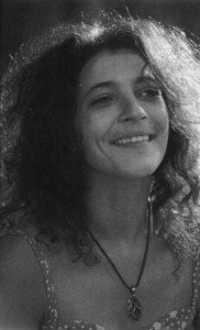 Nelly Courrieu Lamhène nelly_lamhene-182x300